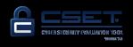 CSET-Logo