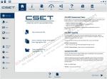 CSET_01