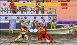 street-fighter-01