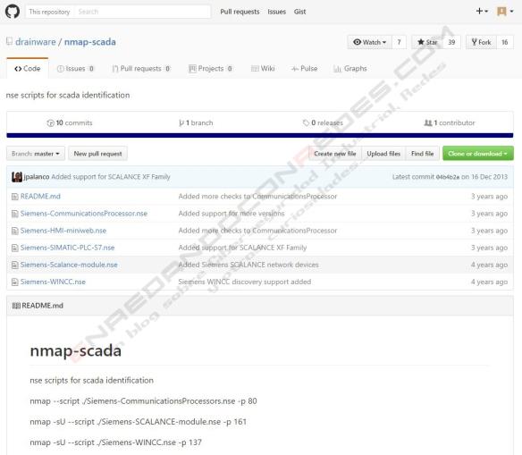 github-scripts-drainware_01
