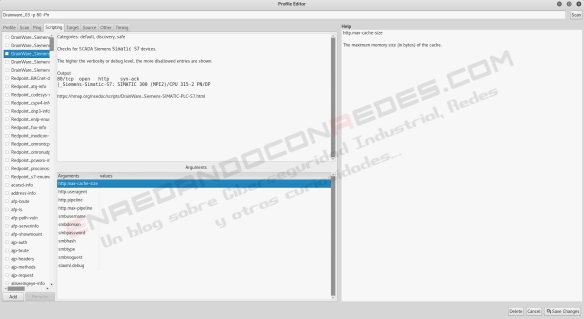 github-scripts-drainware_02