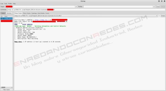 zenmap-redpoint-scripts_02