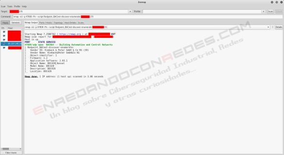 zenmap-redpoint-scripts_03