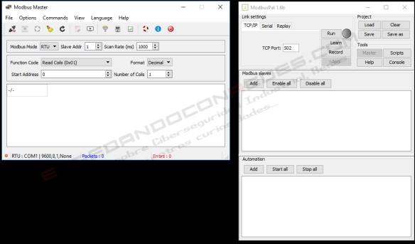 modbus_simulator_01