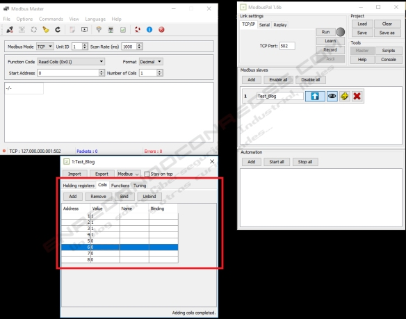 modbus_simulator_06